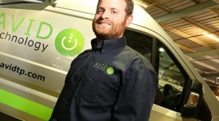 Cramlington clean automotive tech firm AVID Technology continues to support and advance the electric and hybrid vehicle industry with its latest innovation. The company's new 48V hybrid drive train solution for larger vehicles such as trucks, buses and off highway machinery has been specifically developed to tackle two of the biggest challenges facing these fleets today; reducing emissions and fuel consumption.