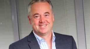 Lynemouth Power, appointment, managing director, Carl Hopper, Lynemouth, North East, Ashington.