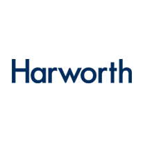 Harworth Group