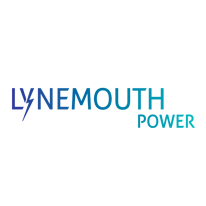 Lynemouth Power