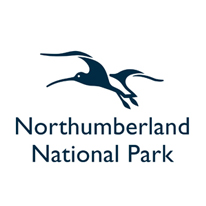 Northumberland National Parks