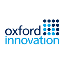 Oxford Innovation