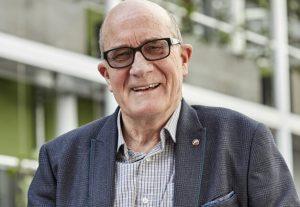 Professor Warren Brookbanks from Auckland University of Technology joins Northumbria Law School in January.
