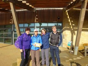 The Sill hits new milestone and welcomes 100,000th visitor